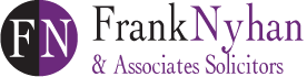Frank Nyhan & Associates Solicitors